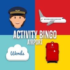 Activities of Activity Bingo Airport