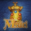 Reiner Knizia's Medici HD iPhone / iPad