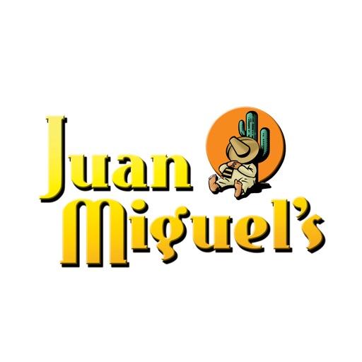Juan Miguel's To Go