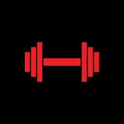 Gym Workouts For Men & Women