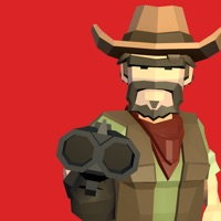 Codes for Polygon Wild West Hack