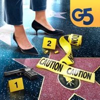 Crime Mysteries™: Find objects free Crystals hack