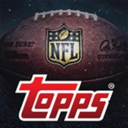 NFL HUDDLE: Card Trader