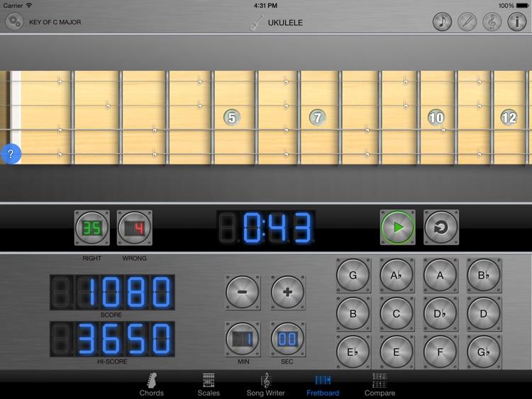 StringMaster screenshot-3