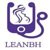 点击获取Leanbh