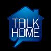 Talk Home: Ligs.internacionais