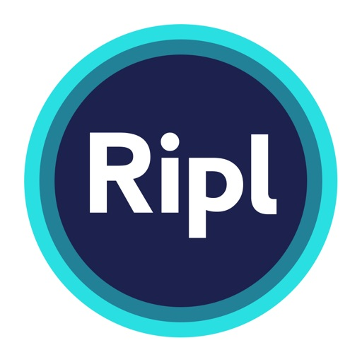 Ripl: Make Videos From Photos download