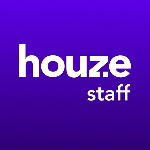 Houze Staff