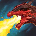 Dragon Champions Hack Online Generator  img