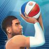 3pt: Shooting Basketball Games