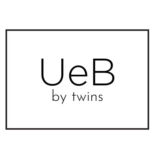 UeB by Twins