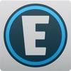Egoist - iPadアプリ