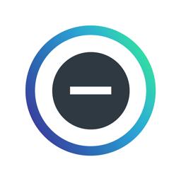 Ícone do app Object Removal Pro