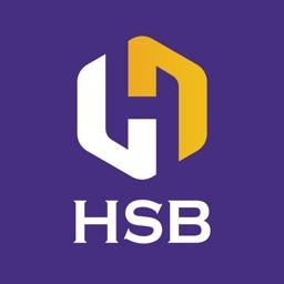 HSB Investasi- Forex,Saham....