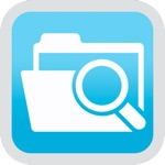 Filza: File Manager