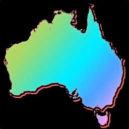 Strayamate - Australian Slang