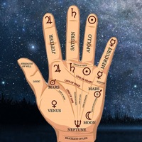 Codes for Fortune teller and palmistry Hack