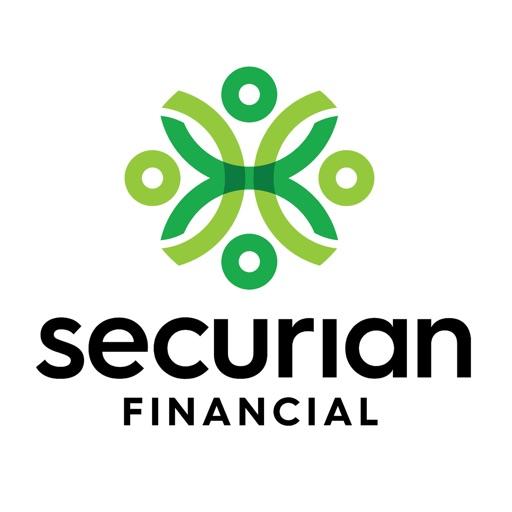Securian Financial Retirement