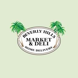 Beverly Hills Market