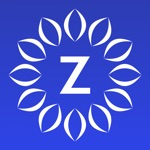 zulily: shop all the things!
