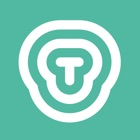 Tap by Wattpad icon