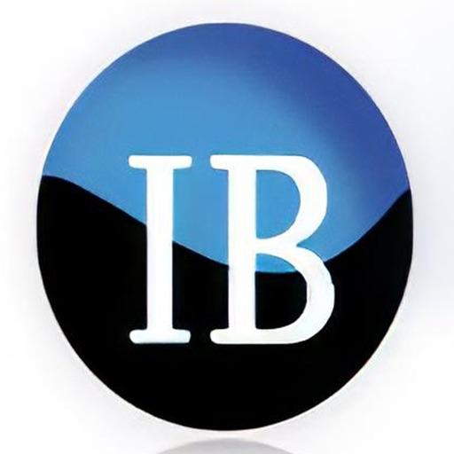 InvertirEnBolsa.info