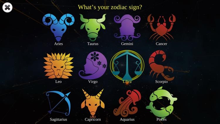 Astrology Horoscope Lite