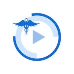Бесплатные вебинары для врачей на пк