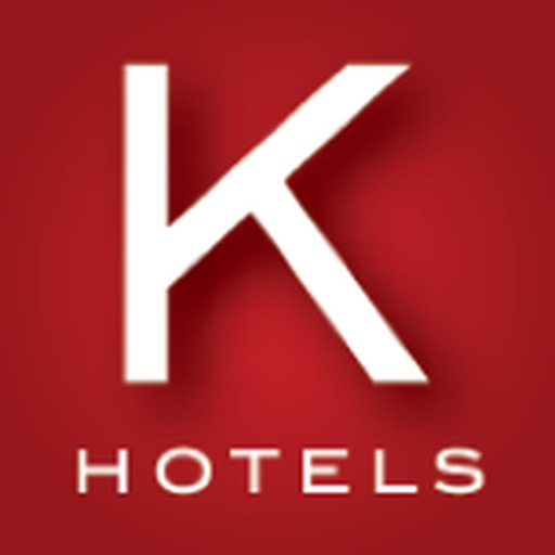 Krystal Hotels & Resorts