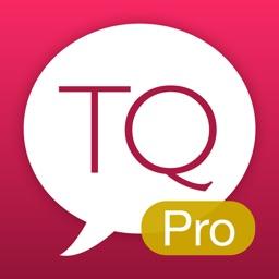 TQ Communicator Pro