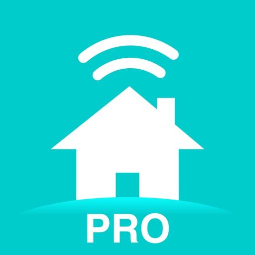 Nero Streaming Player Pro
