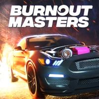 Burnout Masters free Resources hack