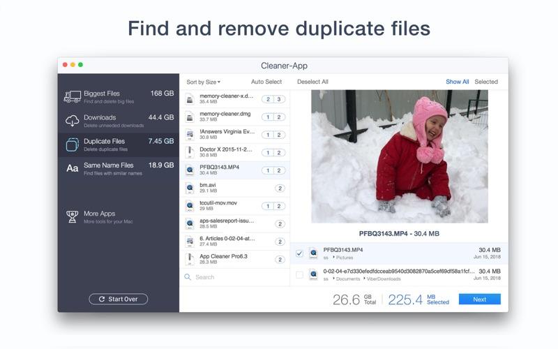 2_Cleaner-App.jpg