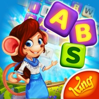 AlphaBetty Saga free Gold hack