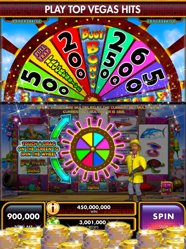 The New Online Video Slot Machines Of 2021 - Discover Church Online