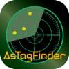 AsTagFinder