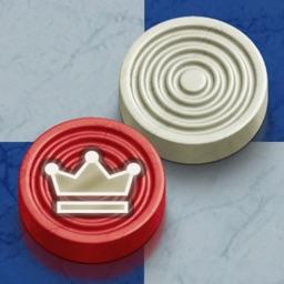 Checkers Royal+