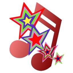 MusicMimic