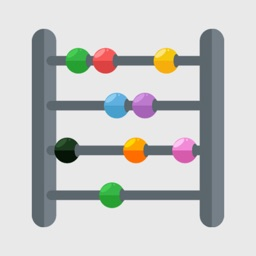 Kids Math Game : Math For Kids