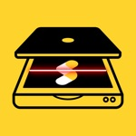 Scanner App for iPhone