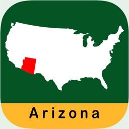 traffico Arizona - Lives cams