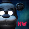 Five Nights at Freddy's: HW