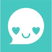 Glimpse - Dating & Meet People