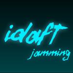 iDaft Jamming pour pc