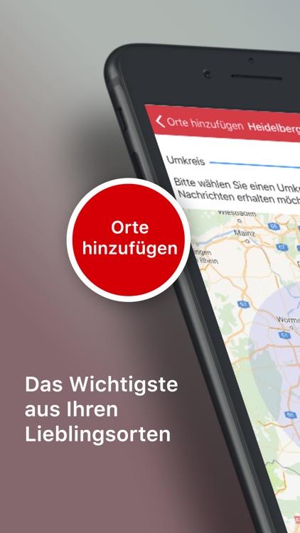 FOCUS Online Nachrichten screenshot-0