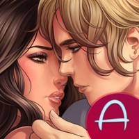 Codes for Is It Love? Adam - Love Story Hack