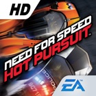 Need for Speed™ Hot Pursuit HD icon