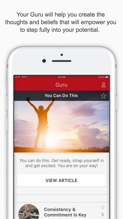 Snap Fitness Challenge screenshot-4