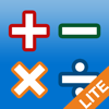 AB Maths lite, games for kids