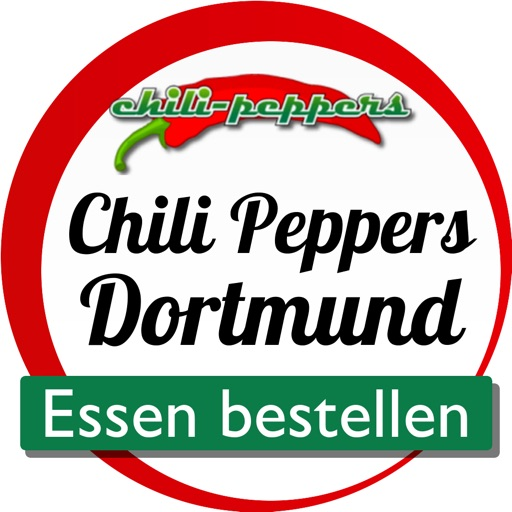 Chili Peppers Dortmund